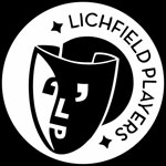 The Lichfield Players logo