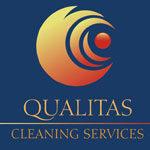 Qualitas Carpet Cleaning